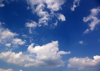 il mio cielo