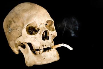 Nicotine Addiction