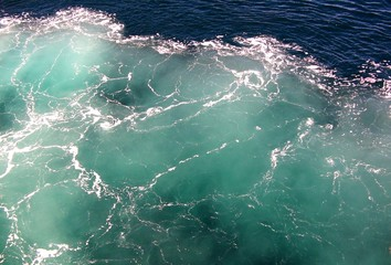 meerwasser