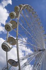 giant wheel 2