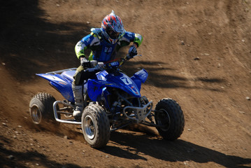 motocross005