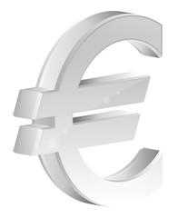 euro gris clair