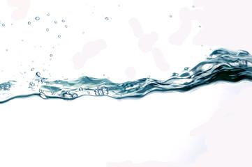 water drops #30