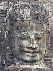 angkor wat - cambodia - asia