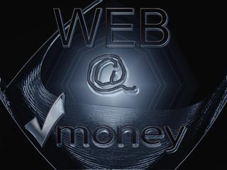 web money4