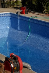 new pool liner 2