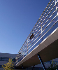 office building 14