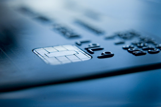 credit card finance debt