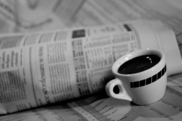 il giornale del mattino 1