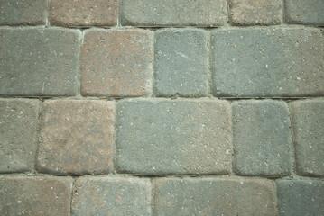 stone paver texture