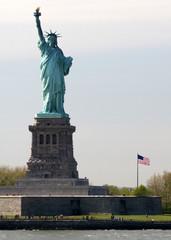 symbole amerikas