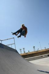 saut en skate