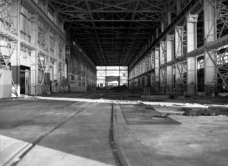 bay view shipyard