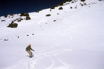 mountain 029