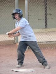 baseball player  70229