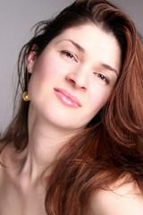 beautiful woman 06