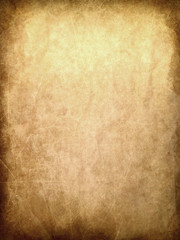 pergament textur