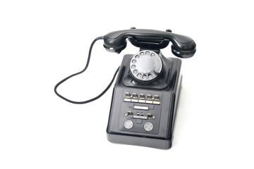 Telefone Nostalgisch