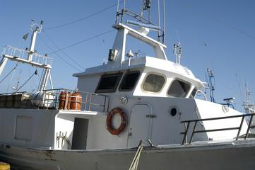 pesca-70
