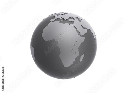 schwarz wei globus stockfotos und lizenzfreie bilder. Black Bedroom Furniture Sets. Home Design Ideas