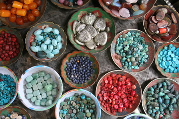 Natures' stones for sale