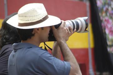 fotografo-106