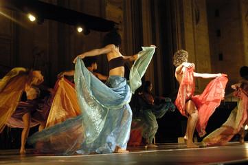 grupo danzas-85