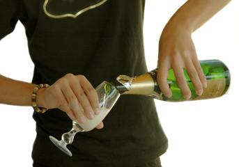 champagne01