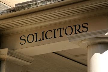 solicitors