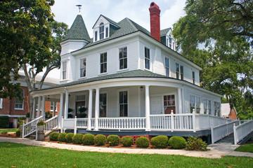 coastal victorian home 1