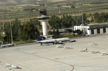 aeropuerto-11
