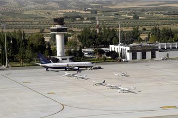 aeropuerto-12