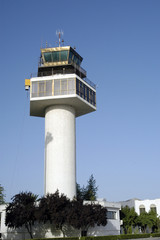 torre control-08