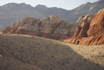 Red Rock Canyon 06
