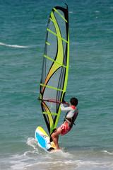 windsurf 23
