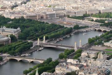 Paris #2.