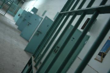 prision-4187
