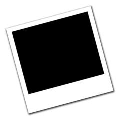 polaroid 01