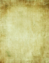 grunge frame - perfect textured background