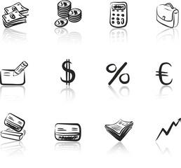 Financial & Business 1
