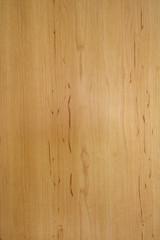 Holzdekor