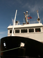 barca guardacoste