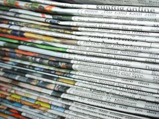 newsstack