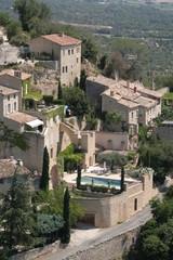 Joyaux de Provence
