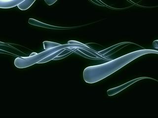 alien_micro_objects_in_black_background