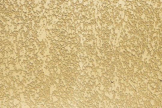 texture crépi