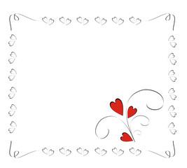 love framework