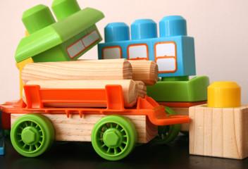 Fun Toys