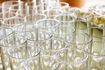 Vasos de cristal 3