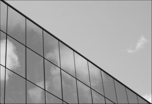 Architecture2